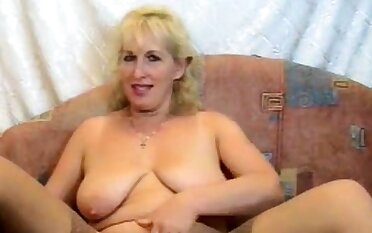 51RUSSIAN Of age (2)