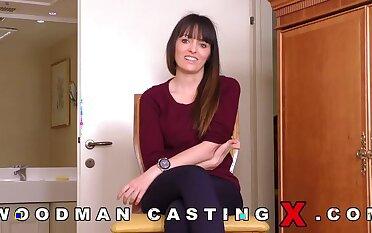Natty Over-permissive casting