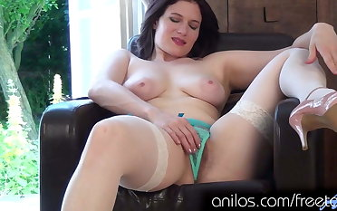 First time porn moms juicy hairy twat
