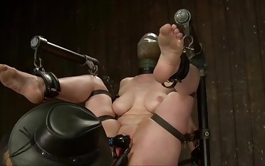 two slaves 3