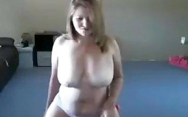 Fantastic Private Amateur, Webcam, Straight Scene, It'S Amazing, Working capital Americanmilf4u