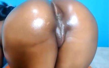 AFRICAN ASS