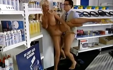 Amazing sexual connection scene MILF exotic on all occasions seen