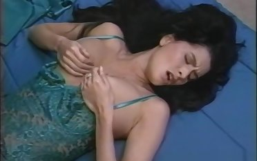 Horny sex video Amateur , take a look