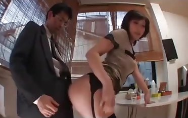 Fabulous adult clip Japanese unbelievable only for you