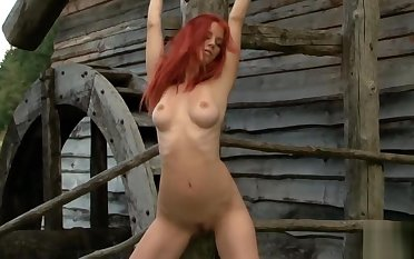 Horny coitus video Indian wild only here