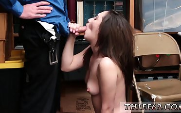 Teen anal fisting foot and old light-complexioned milf xxx Suspect