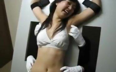 JAPAN Beguile