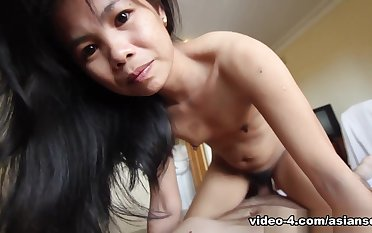 AsianSexDiary Movie: Nap